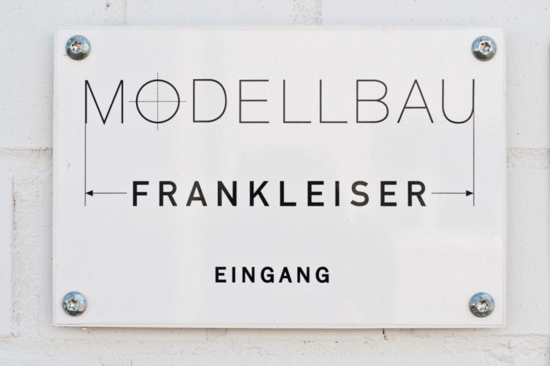 frank-leiser-it-systemhaus-darmstadt-reinheimer-edv-cloud-office365-azure