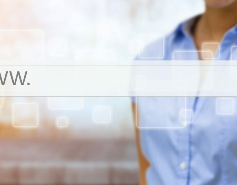 Datenschutz, Beratung, Remote Desktop Services, Microsoft 365, Office 365, E-Mail Archivierung, DMS, Dokumenten Management