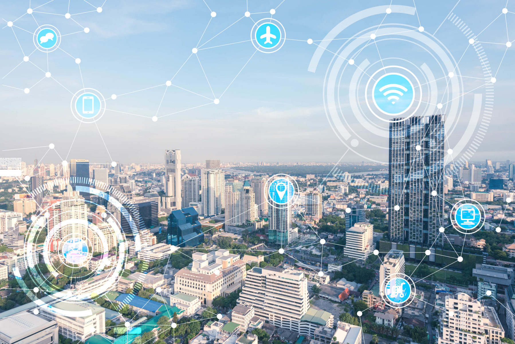 IT-Infrastruktur, IT-Sicherheit, Virtualisierungslösungen, Backup, Archivierung, Infrastruktur, Konzept und Aufbau, leistungsstarke Lösungen, IT-Service-Pakete