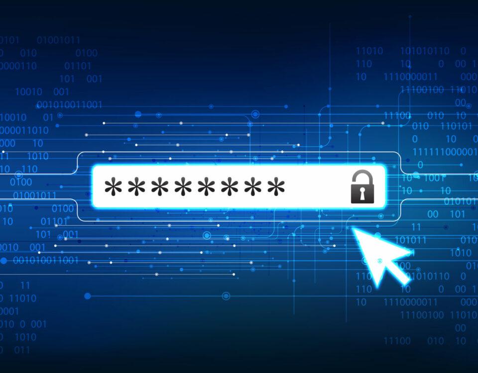 Sensibilisierung der Mitarbeitenden, Internetsicherheit, Microsoft 365, IT-Strategie, IT-Vergabe, Fernwartung, Mail-Migration, IT-Service