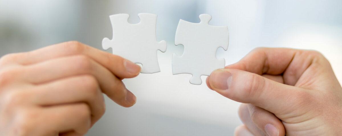 Cloud Computing, Datacenter Computing, Cloud Telefonie, Microsoft Cloud, Managed Service, Apple im Unternehmen