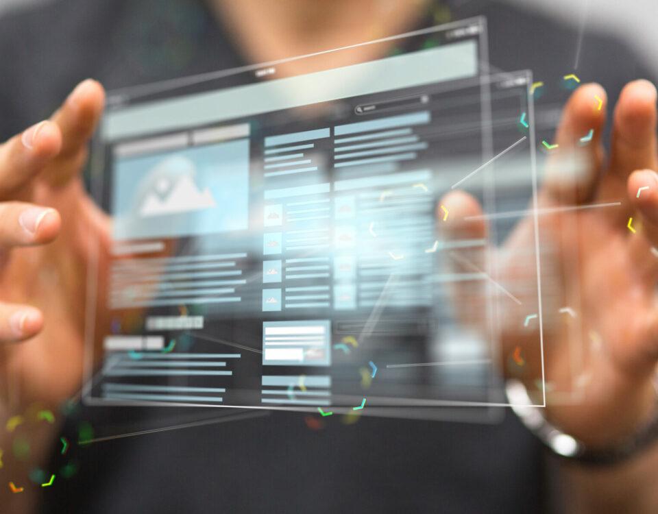 IT-Service, Rundum-Betreuung, Beratung, Monitoring, Patchmanagement, Helpdesk, Vor-Ort-Service