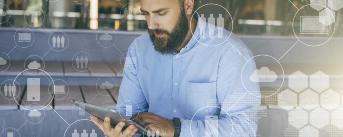 Backup, VPN, Videoüberwachung, Urlaubsvertretung IT, Urlaubsvertretung EDV, Outsourcing