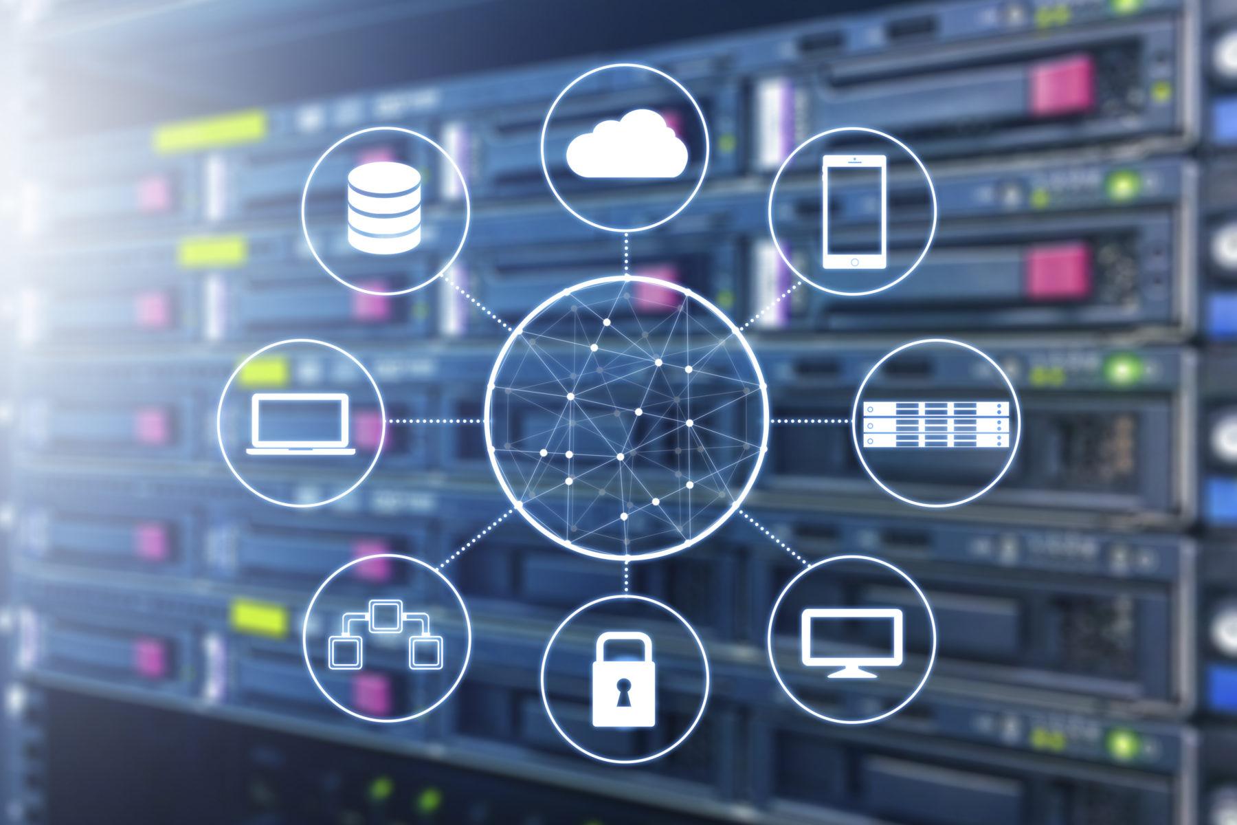 Kupfer, Glasfaser, Firewall, WAN, VPN, WLAN, USV, Notstromversorgung, IT-Sicherheit, ISO 27001, Green IT, Schadsoftware, Komplettpakete, IT-Beratung, Betriebssysteminstallation, Geräteeinweisung, Systemübernahme, Webcam-Einrichtung, Fehleranalyse, Netzwerkanalyse, Netzwerk Analyse
