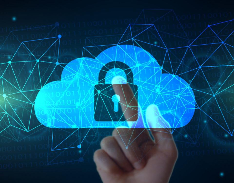 Systemhaus Darmstadt, IT-Beratung, IT-Dienstleister, Karlsruhe, IT Security, Cloud-Speicher, Datenspeicher, Server, Hosting, Rechenzentrum