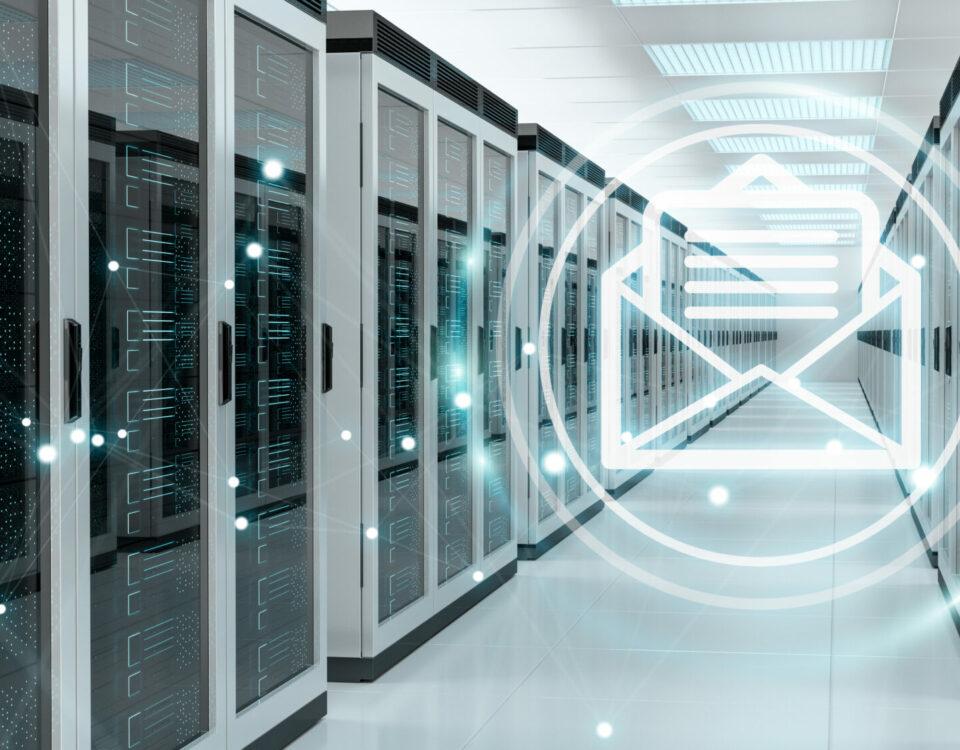 Datenrettung, Schutz gegen Systemausfall, Komplettbetreuung, Netzwerk, WLAN Infrastruktur, Telekommunikation, IT-Security, Serversysteme, Storage, Monitoring, Virtualisierung