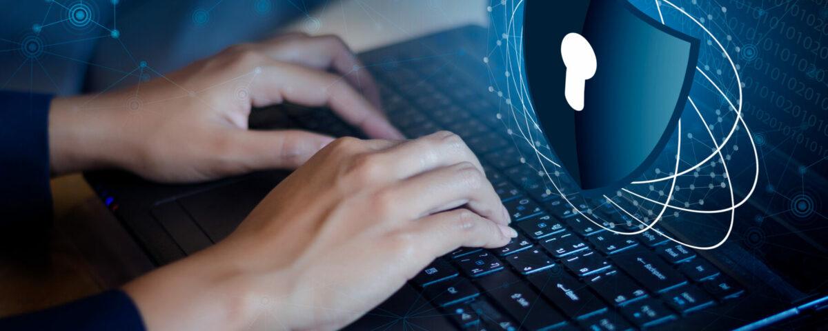 Datenlöschung, IT-Infrastruktur, Ransomware Bekämpfung, Servermonitoring, Altaro Backup, IT-Sicherheit, Wartung und Support