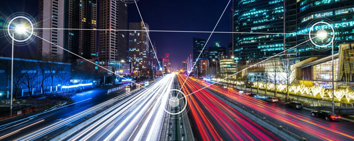 Analyse, Planung, Realisierung, Schulung, IT- und Kommunikationssystemen, Optimierung von Kommunikationswegen, Optimierung von Bürokommunikationssystemen, Optimierung von EDV-gestützten Geschäftsprozessen, Lagerverwaltung, Buchhaltung, Fertigungswegen, Vertrieb