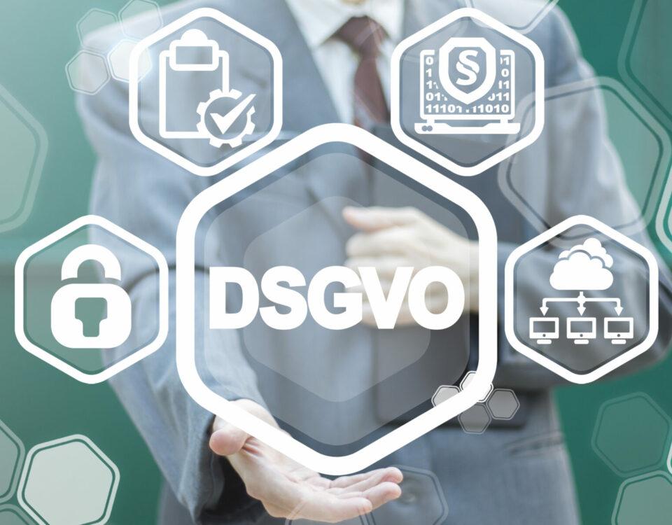 DSGVO, Server, DELL, HP, Sophos, Netzwerkbetreuung, IT-Partner, IT Partner, EDV Fachmann, IT Firma, IT Unternehmen
