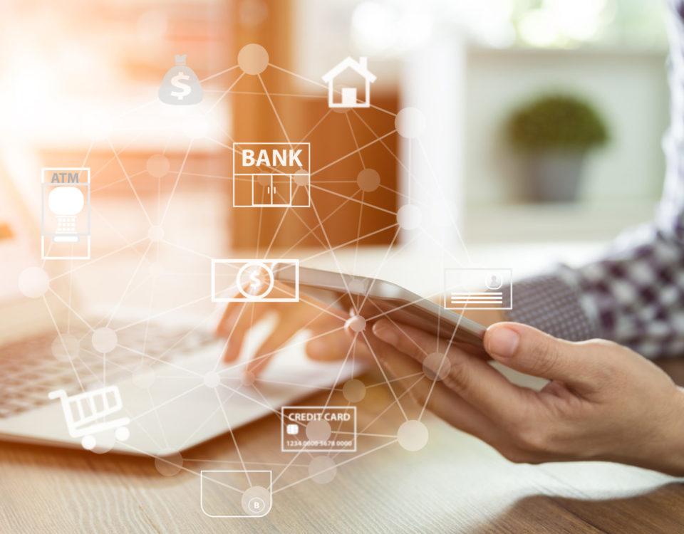 mobile banking, online banking, hbci, pin, tan, chipkartenlesegerät