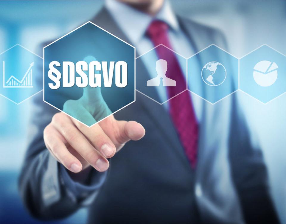 IT-Berater, EDV Berater, Systemhaus, EDV, IT, Windows, Linux, Hyper-V, VMware, SonicWALL
