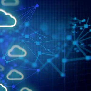 SonicWALL, Sicherheitslösungen, Provider, Dienstleistungspakete, Systemhauswechsel, Wechsel des Systemhauses, Wechsel IT-Partner, Wartungsvertrag, Netzwerkanalyse, Computer Hilfe