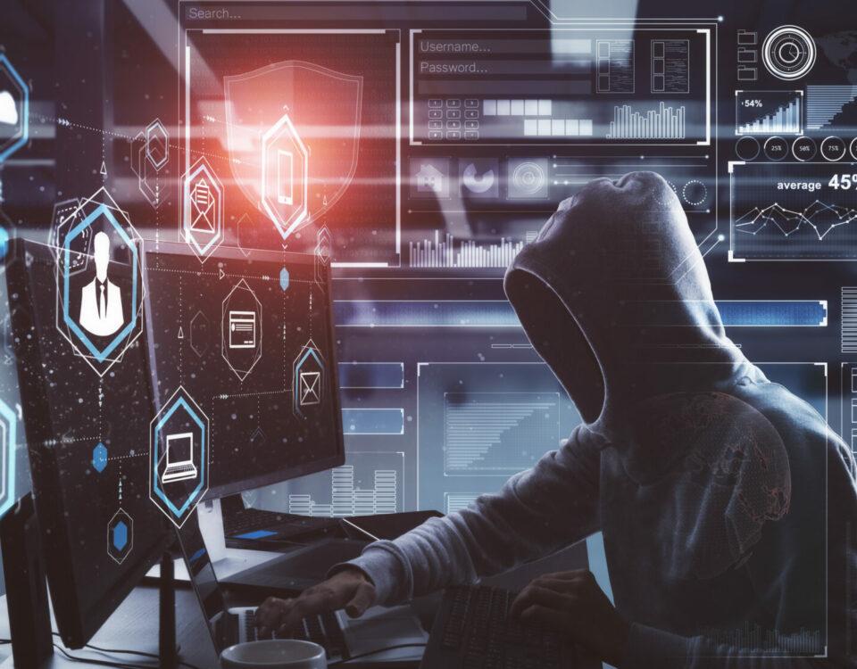 Computer Reparatur, Systemumstellung, Netzwerkservice, EDV-Dienstleistungen, Computer-Dienstleistungen, Computerinstallation, Datenrettung