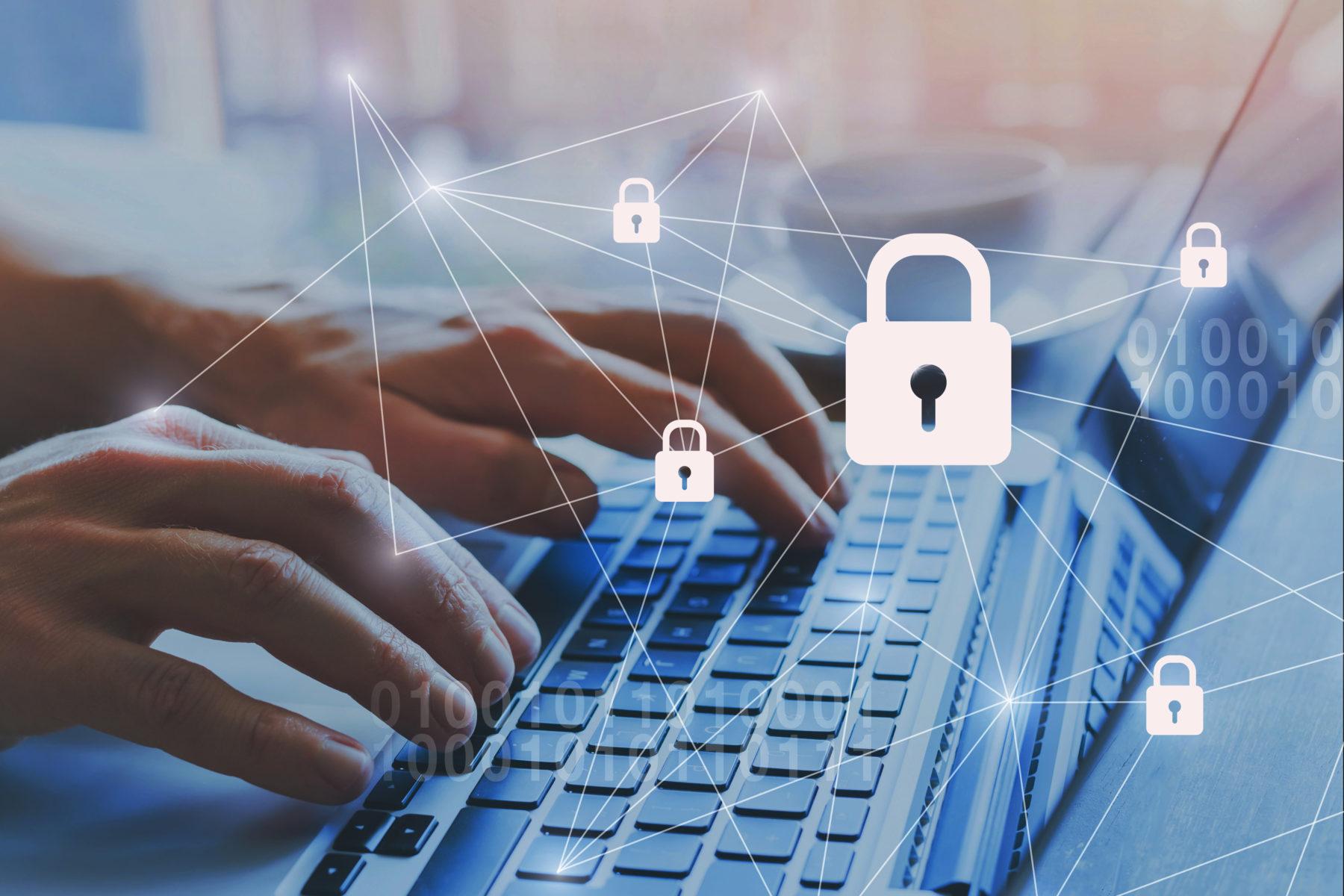 Passwort Tresor, Datenspeicher, Verschlüsselung, Bitlocker, Veracrypt, Truecrypt, KeePass