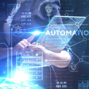 Netzwerktechnik, Datenfluss, All-IP, Consulting, IT-Beratung, EDV-System, Datensicherung, Server, Virtualisierung, Fernwartung, IT-Dienstleistung, IT-Dienstleister