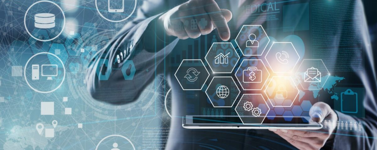 Hewlett Packard Desktops, Monitore, Microsoft Exchange Server, Microsoft Skype for Business, Microsoft Office 365 Pläne