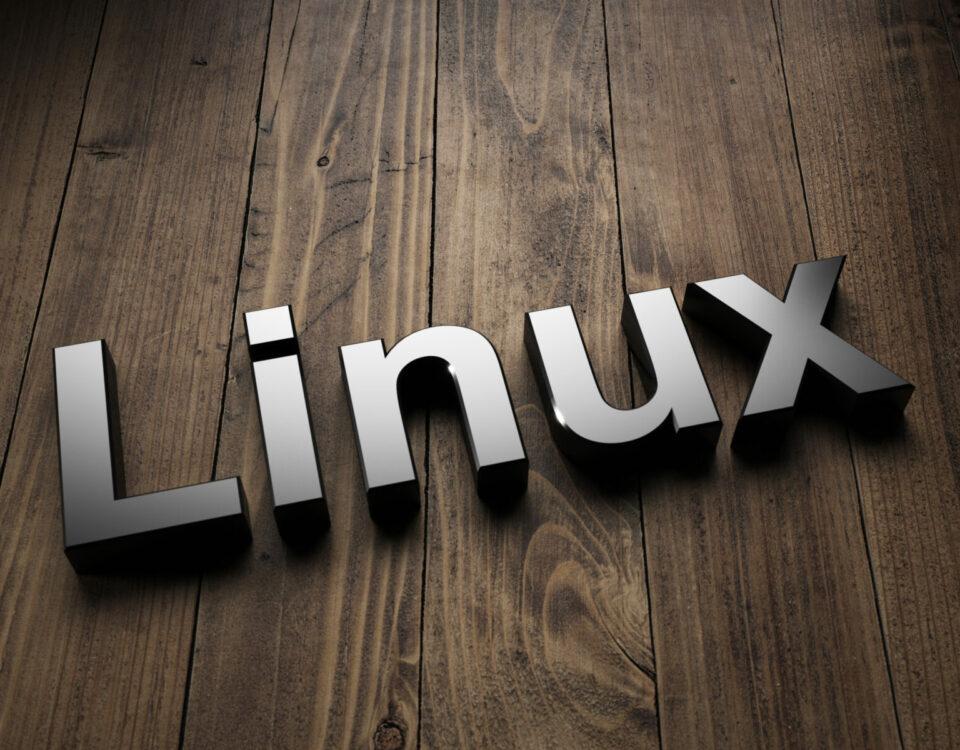 Clientlösungen, Serverlösungen, Microsoft Windows Server, Microsoft Exchange Server, Linux Server