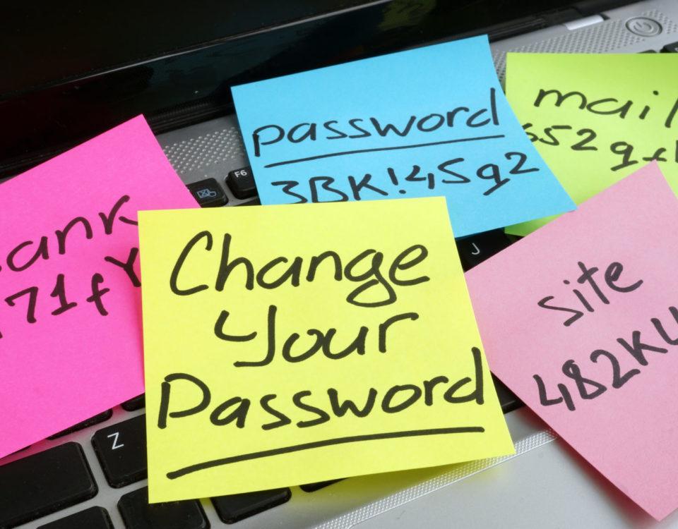 Fairer Wartungsplan, Schnelle Reaktionszeit, Unterstützung per Fernwartung, Monitoring, Lokaler Ansprechpartner, Passwortwechsel