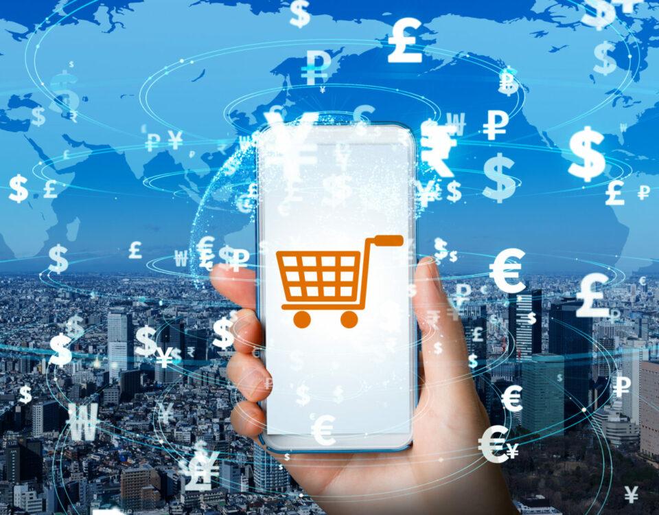Apple iPhone, iPad, Windows 10, IT-Service, Cloud Computing, IT-Gesamtkosten, Serversysteme, IT-Dienstleistungen, Clients und Server