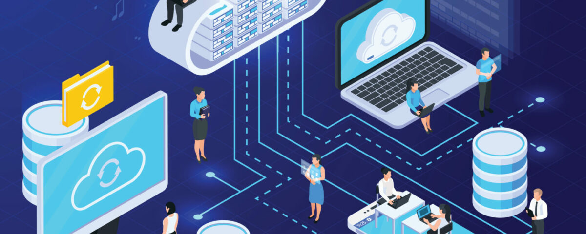 Nextcloud, Dropbox, OneDrive, Teamdrive