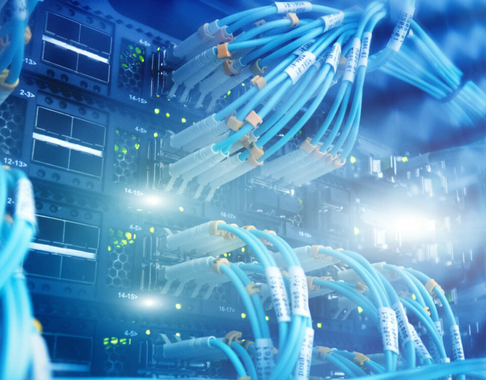 Hardwarebeschaffung, Softwarebeschafftung, IT-Einkauf, IT-Sicherheit, Firewall, Anti-Virus