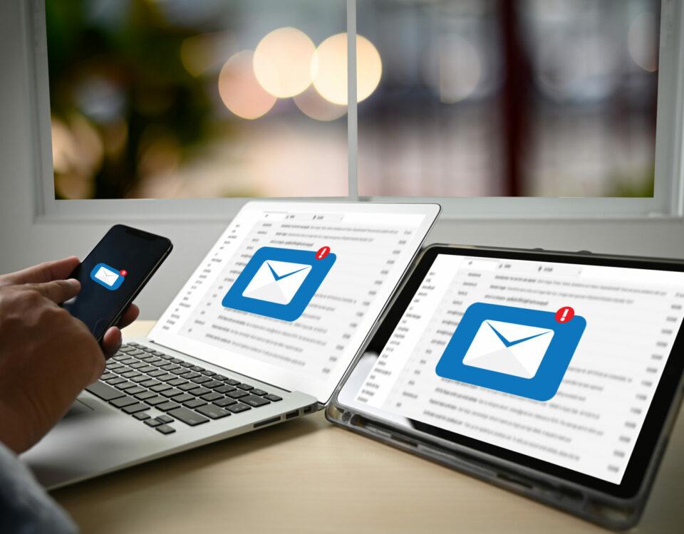 IT-Service, Festpreis, Telefonie und Cloud