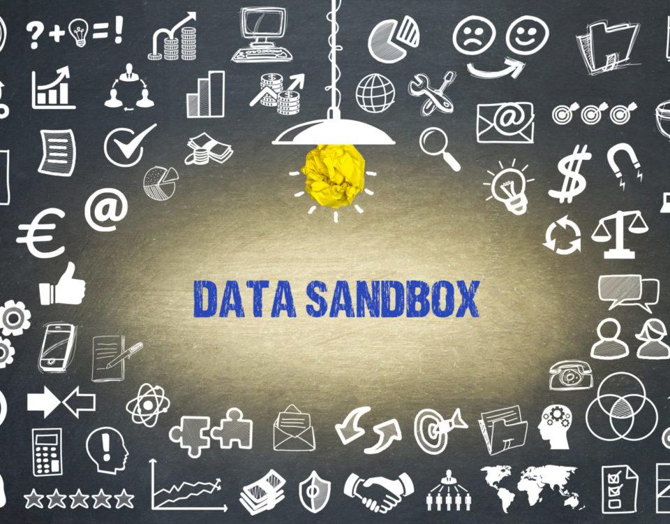 Sandbox, Firewall, Switch, Router, Hub, Ideen, EDV, IT, Gigabit, Ethernet