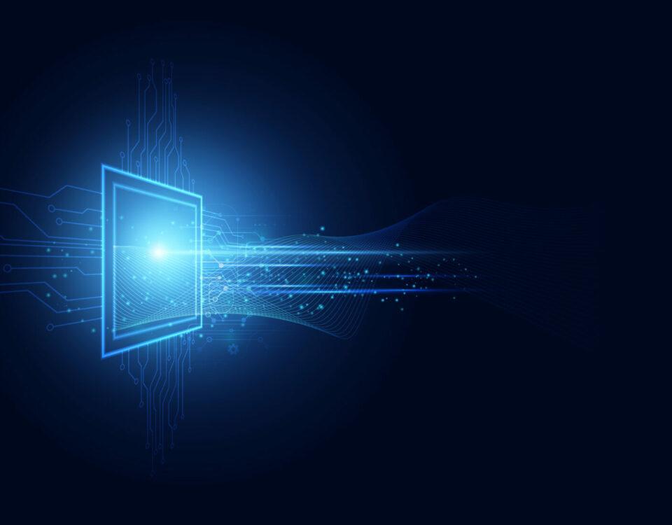 Backup, Restore, Desktop-Support, Word, Excel, Outlook, Powerpoint, Anti-Virus