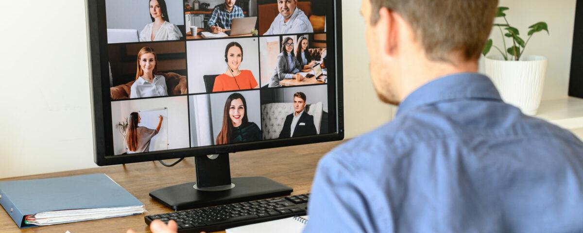 E-Mail und Kollaboration, Microsoft Exchange Server, MailStore E-Mail-Archivierung, Microsoft Skype für Business, Microsoft Lync, Virtualisierung, Servervirtualisierung