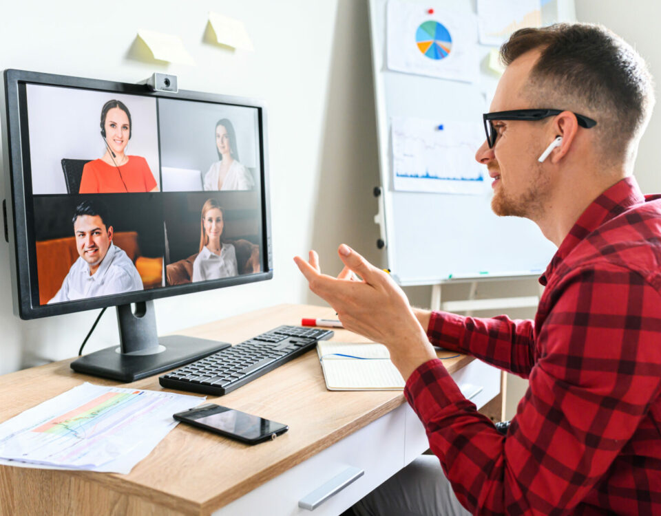 Netzwerkberatung, Dateiserver, Cloud-Lösung, Office 365, Microsoft Teams, OneDrive, Sharepoint, SSL VPN, Microsoft ATP, Microsoft Advanced Threat Protection