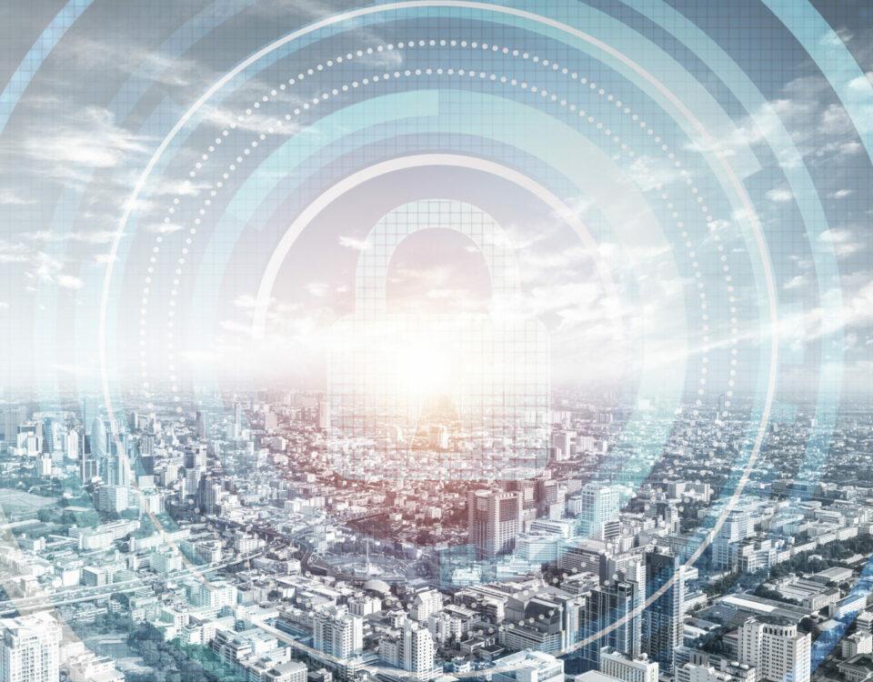 Rundum-Betreuung, Hard- und Software, Fördergelder, Digitalisierung, IT-Dienstleistungen, IT-Architektur, IT-Netze, Security