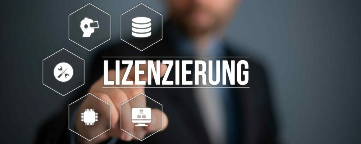 IT-Lösungen, IT-Leistungen, Analyse und Beratung, Planung und Ausführung, Reparatur und Wartung
