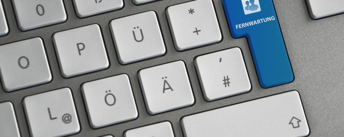 Kurze Reaktionszeiten, Vor-Ort-Service, Datensicherheit, Verfügbarkeit, IT-Service, DMS, Workflow, Dienstleistungsunternehmen