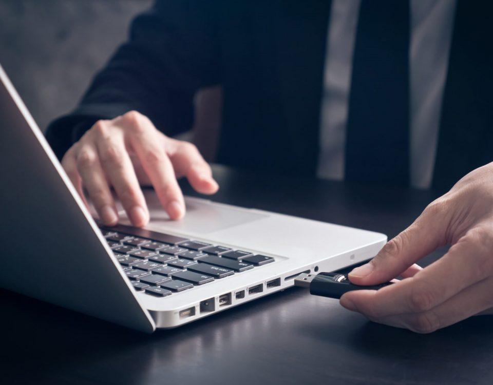 USB Stick Sicherheitsrisiko gefährlich, WLAN-Wireless-LAN-Sicherheit-Netzwerk, Telekommunikation, Internet, Hardware, Finanzierung, Netzwerk, Computer Notdienst