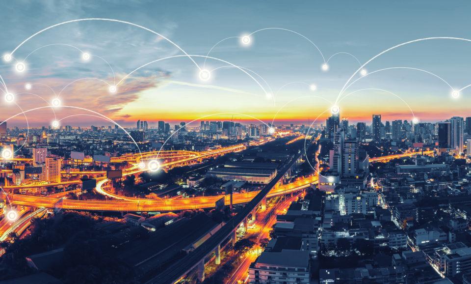 Netzwerkadministration, IT-Betreuer, EDV