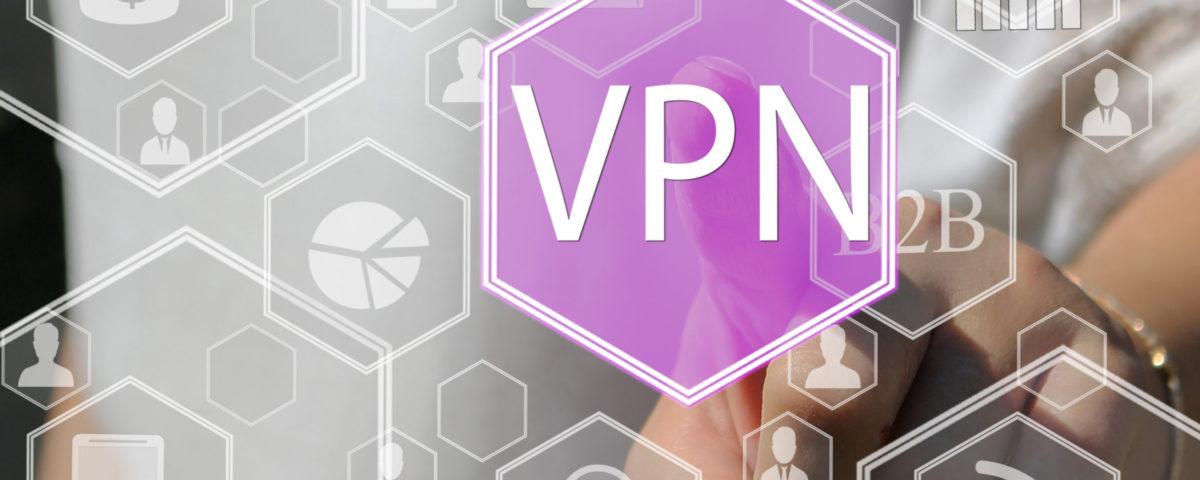 vpn-reinheimer-darmstadt-edv-frankfurt-it-wiesbaden-netzwerk-computer-sicherheit-netzwerkadministration-systemhaus