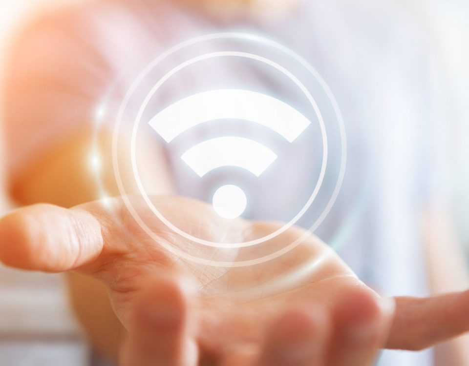 WLAN-Wireless-LAN-Sicherheit-Netzwerk, Telekommunikation, Internet, Hardware, Finanzierung, Netzwerk, Computer Notdienst