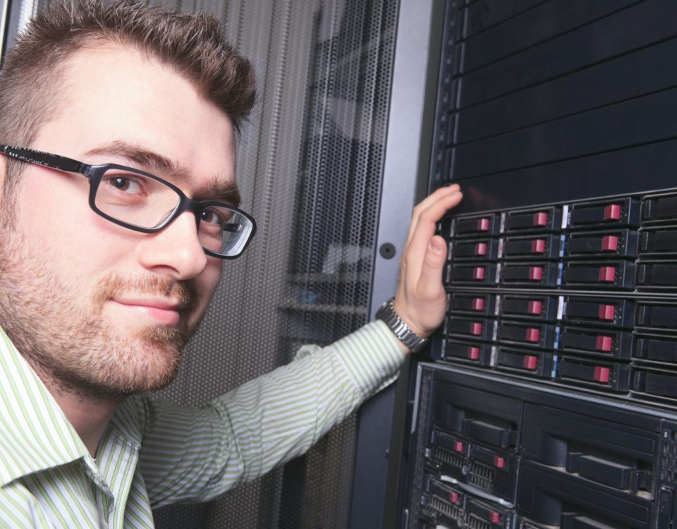 Computer-Service, Computer-Reparatur, Notebook-Service, Notebook-Reparatur, Tablet-Service, Tablet-Reparatur, Datenrettung, Datensicherung, Virenschutz, Upgrade