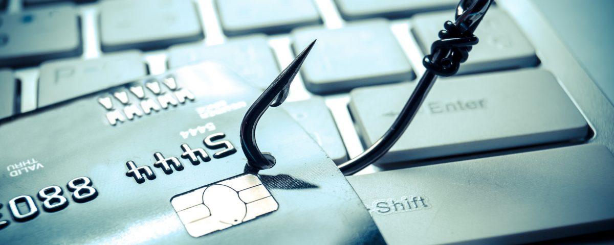 Gefährliche E-Mails, USB Stick Sicherheitsrisiko gefährlich, WLAN-Wireless-LAN-Sicherheit-Netzwerk, Telekommunikation, Internet, Hardware, Finanzierung, Netzwerk, Computer Notdienst