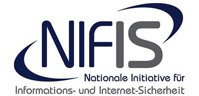 NIFIS-Logo