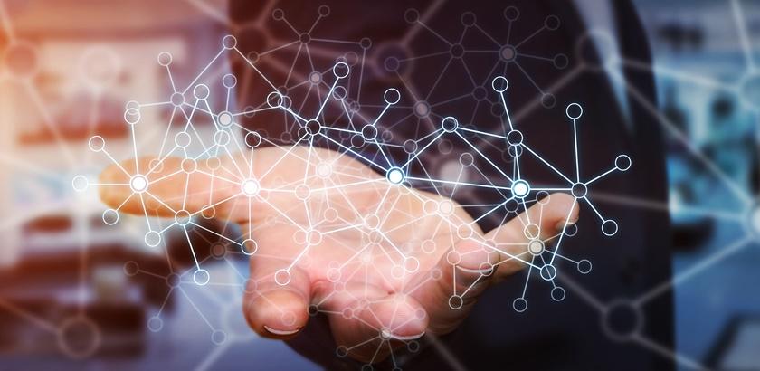 Warum ist eine Datensicherung überhaupt wichtig?