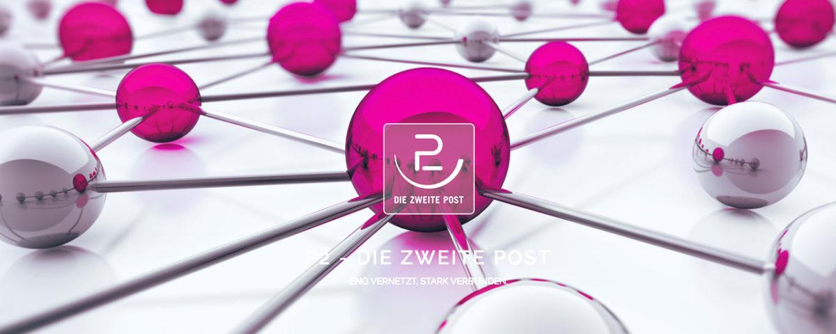 reinheimer systemloesungen - Computer und Netzwerk Installation Darmstadt, Odenwald, Frankfurt, Wiesbaden, Mainz, Höchst, Dieburg, Darmstadt, Flughafen, Stuttgart, Riedstadt, Rüsselsheim, Groß-Gerau