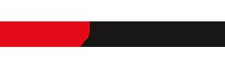 reinheimer-logo_dunkel