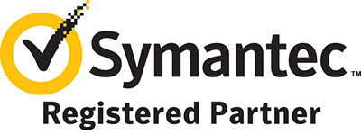 symantec-partner-registered-logo